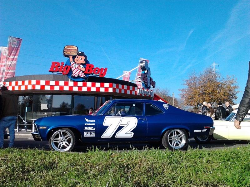 Cars & Burger novembre 2015 (2ans) Img_2705