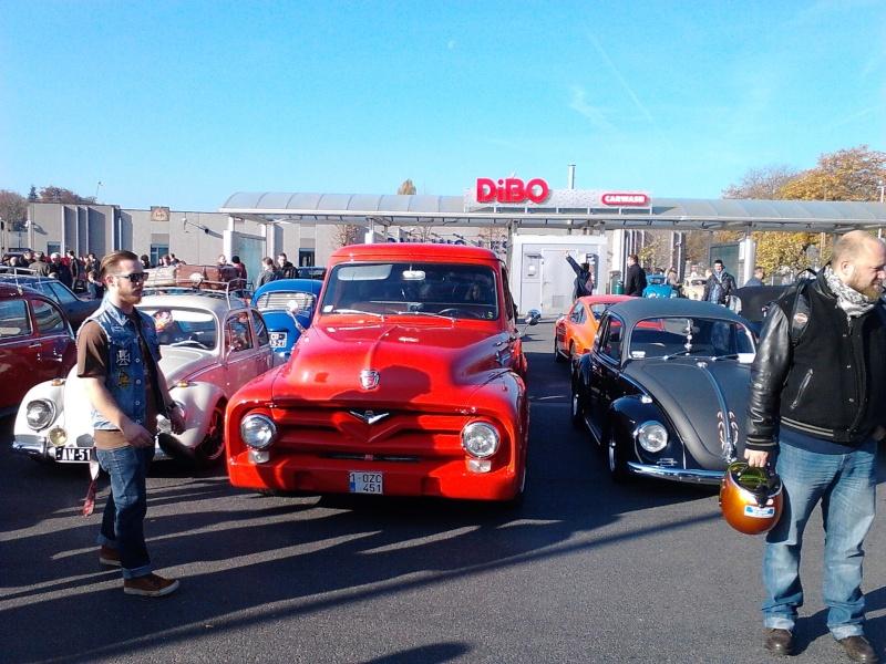 Cars & Burger novembre 2015 (2ans) Img_2716