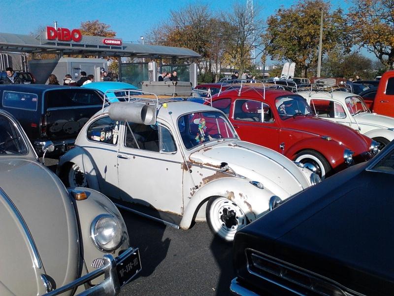 Cars & Burger novembre 2015 (2ans) Img_2720