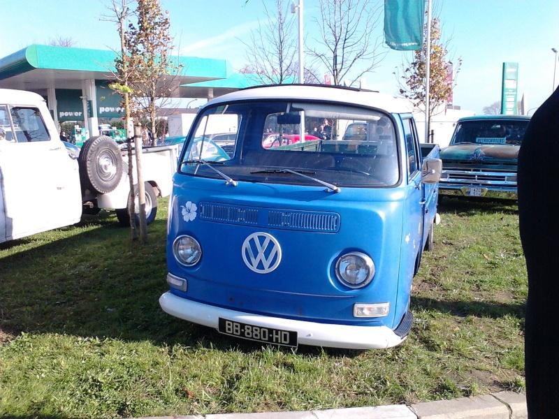 Cars & Burger novembre 2015 (2ans) Img_2728
