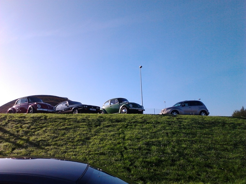 Cars & Burgers novembre 2015 (2ans) Img_2748