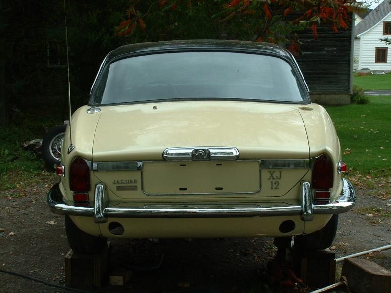 Quiz voiture à identifier Jaguar11