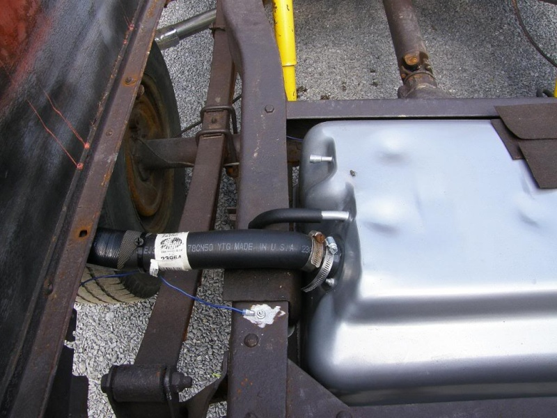 BOUCHON A GAZ P8061310