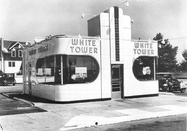 Devinette du monde automobile historique - Page 2 White-10