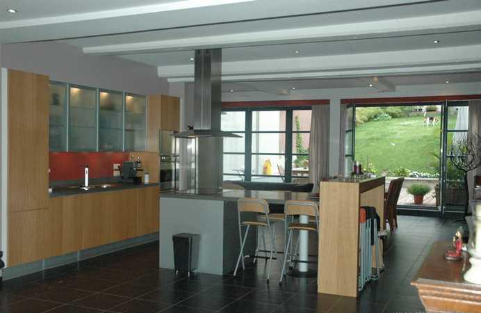 conseil d co peinture et d co suisine salle manger. Black Bedroom Furniture Sets. Home Design Ideas