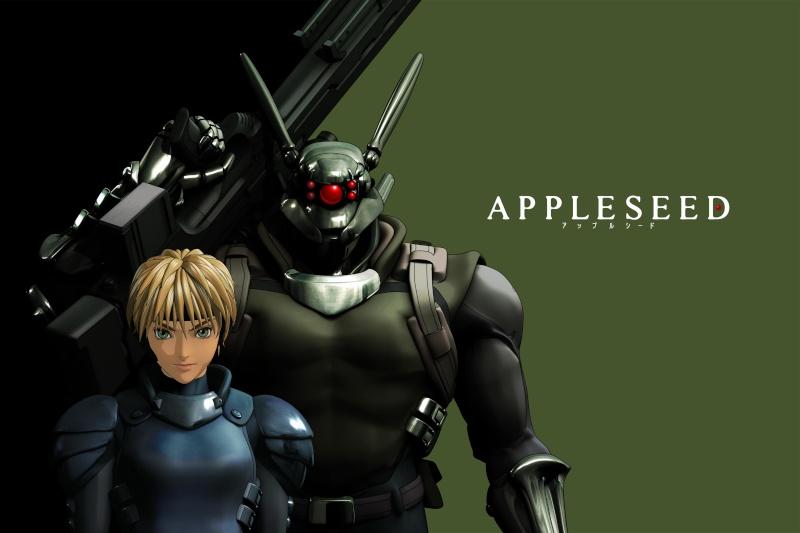 """Le cadre du jeu """"Infinity"""" Apples10"""