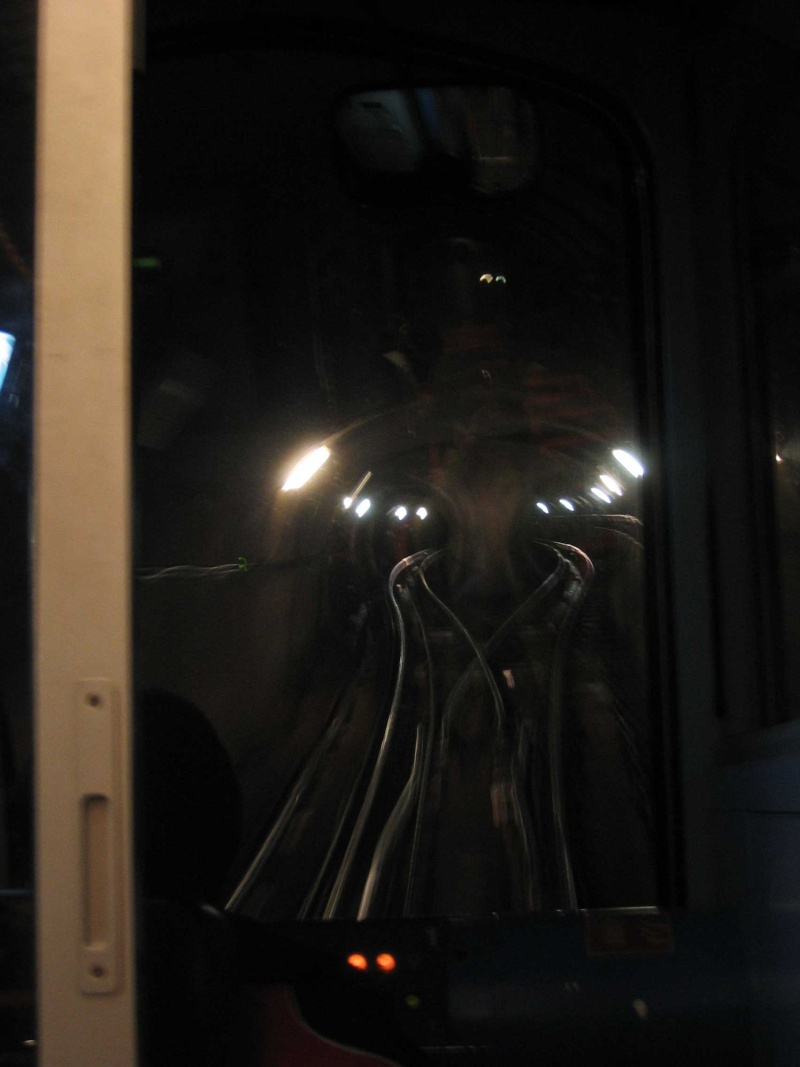 [Tignes] Grande Motte: de la télécabine au funiculaire Funiha10