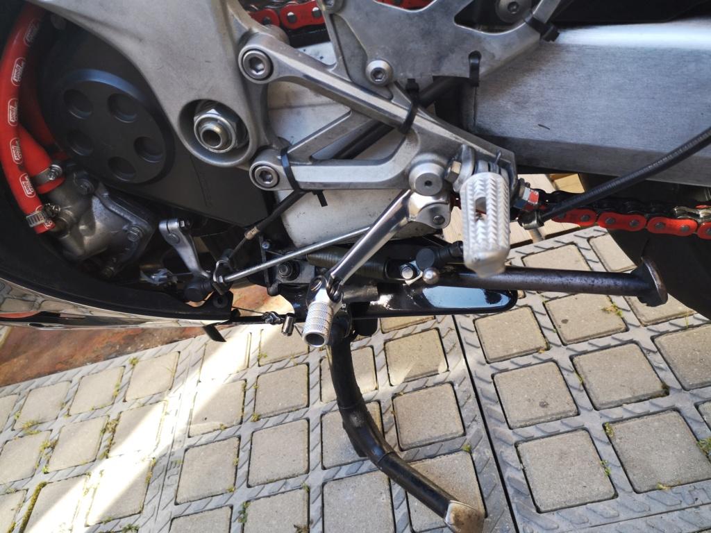 modification apportée à ma moto suite à mon accident Img_2027