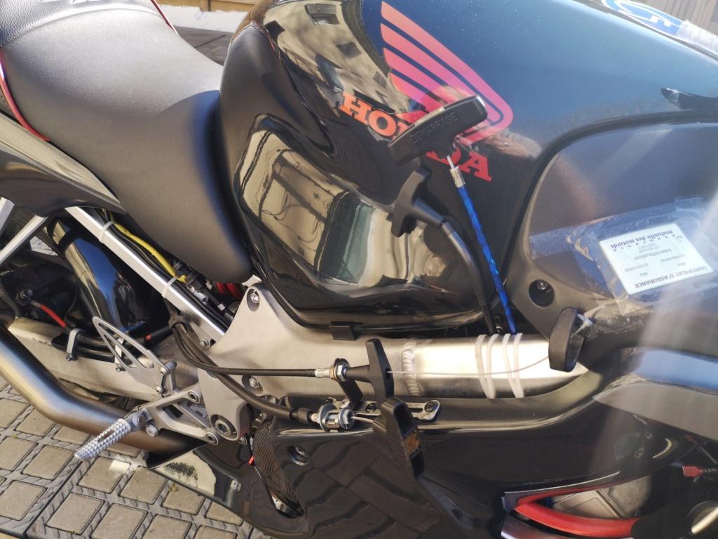 modification apportée à ma moto suite à mon accident Img_2028