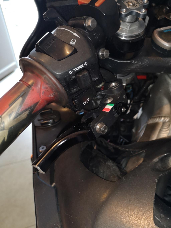 modification apportée à ma moto suite à mon accident Img_2029