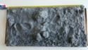resine 1/6 cernan schmitt 20150910
