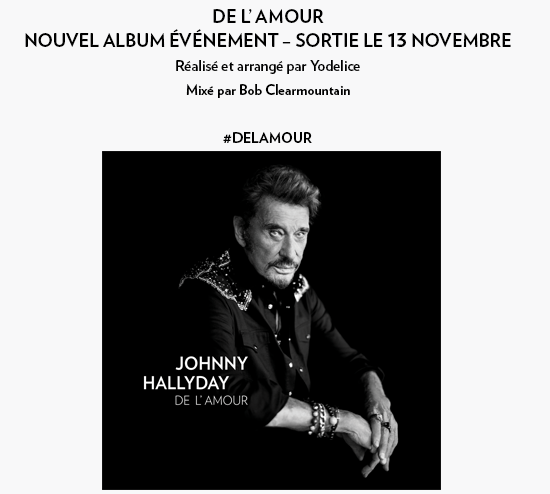 "CLIP ""DE L'AMOUR"" 1er single extrait nouvel album Tjhb_010"