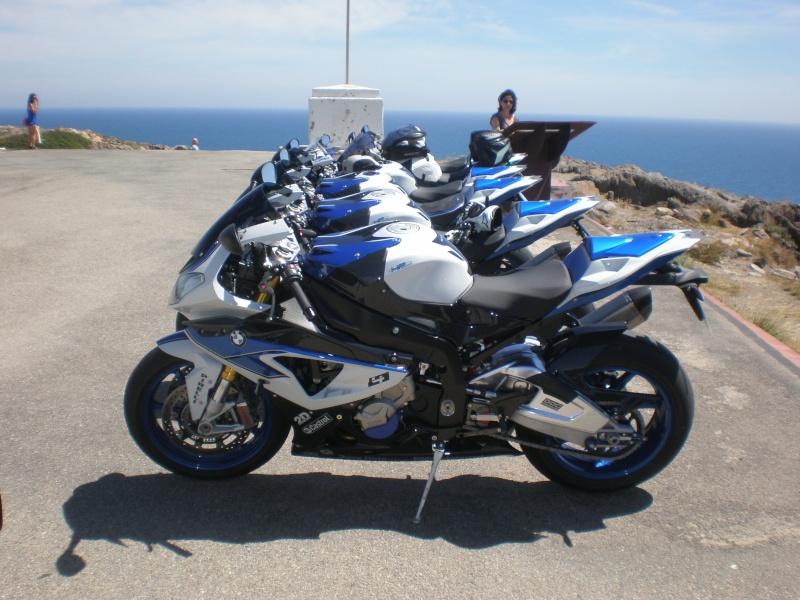 Y a des amateurs de motos ici ? - Page 3 01610