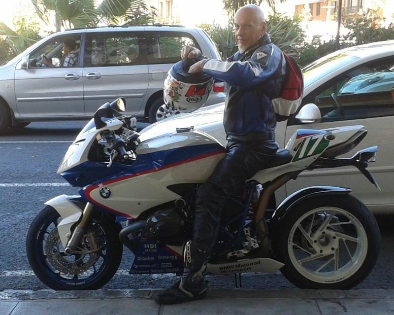 Y a des amateurs de motos ici ? - Page 4 2012-010