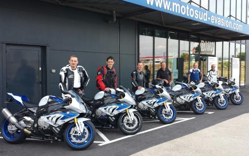 Y a des amateurs de motos ici ? - Page 3 Image10