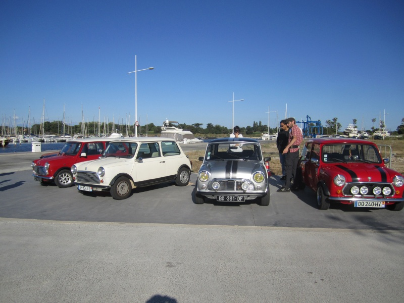 ( 66 ) rassemblement mensuel de Canet-en-Roussillon  Img_4420