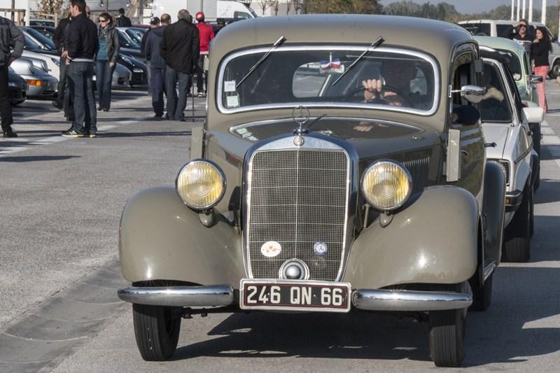 ( 66 ) rassemblement mensuel de Canet-en-Roussillon  - Page 2 Img_8810