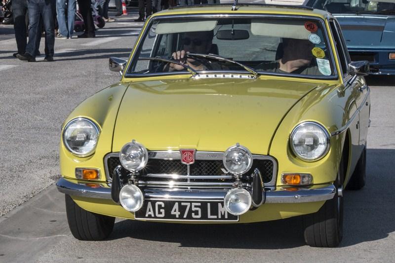 ( 66 ) rassemblement mensuel de Canet-en-Roussillon  - Page 2 Img_8811