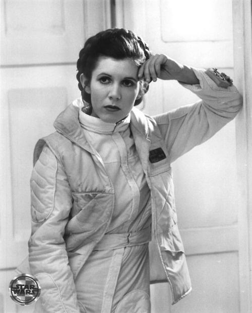 Star Wars - Vintage - Photos d'époque. - Page 7 Ghh10