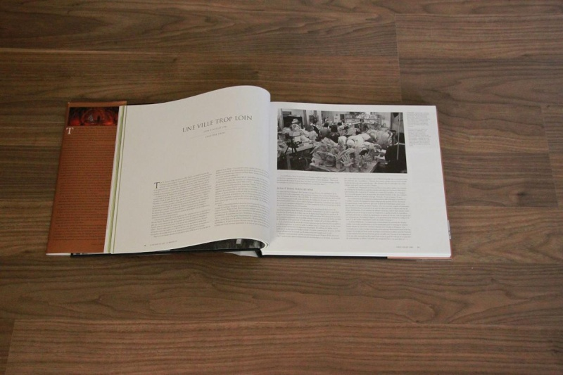 collection SW n°85 - DaVinci - Page 13 Img_5412