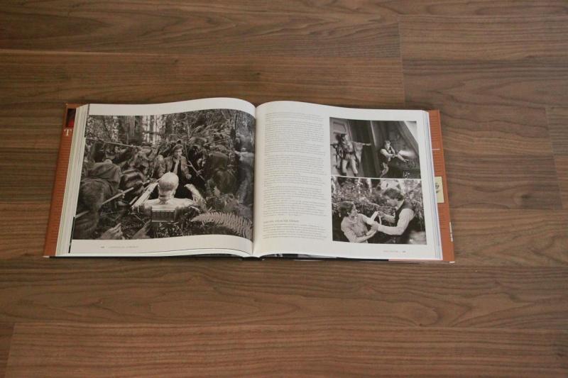 collection SW n°85 - DaVinci - Page 13 Img_5413