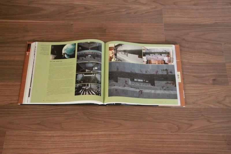 collection SW n°85 - DaVinci - Page 13 Img_5414