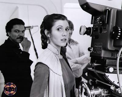 Star Wars - Vintage - Photos d'époque. - Page 7 Jhk10