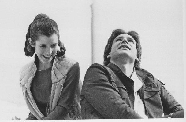 Star Wars - Vintage - Photos d'époque. - Page 7 Jlkl10
