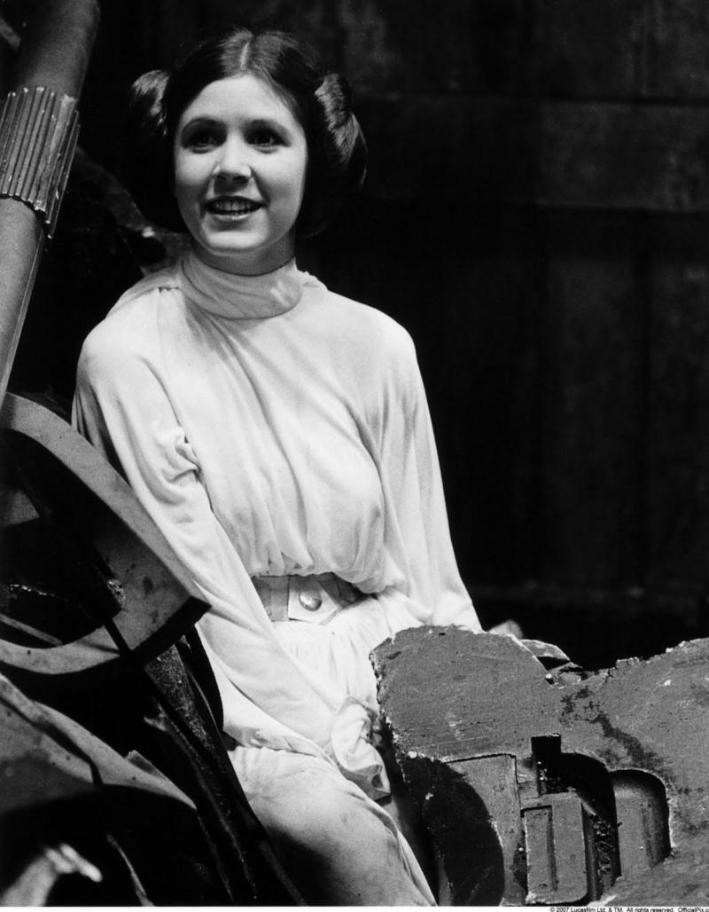 Star Wars - Vintage - Photos d'époque. - Page 7 Khhg10