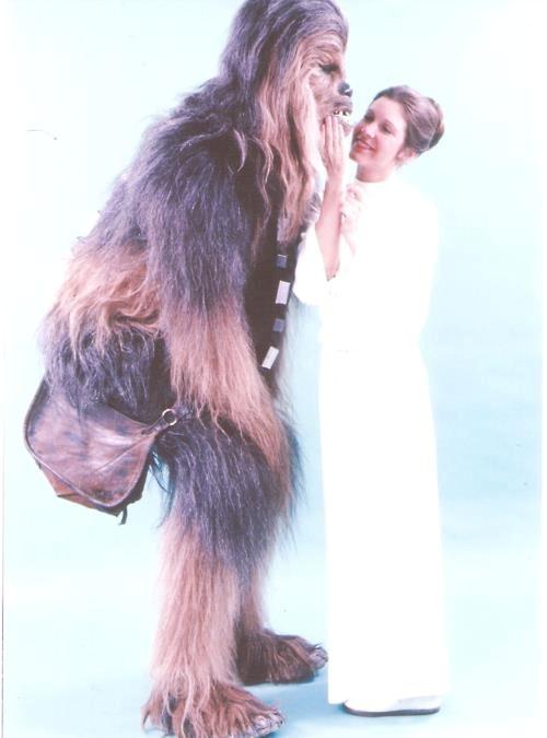 Star Wars - Vintage - Photos d'époque. - Page 7 Rtyhth10