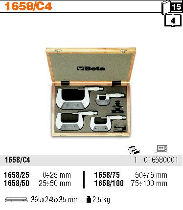 [ VW Golf 2 GTI an 85 ] pb de démarrage et révision moteur. - Page 3 Microm10