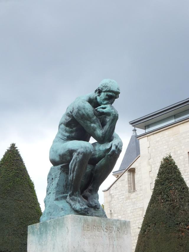 au musée Rodin, le 19.09.2015 Dscf3012