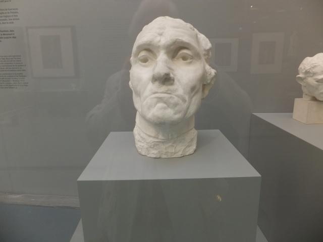 au musée Rodin, le 19.09.2015 Dscf3023
