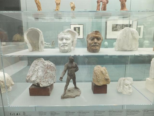 au musée Rodin, le 19.09.2015 Dscf3024