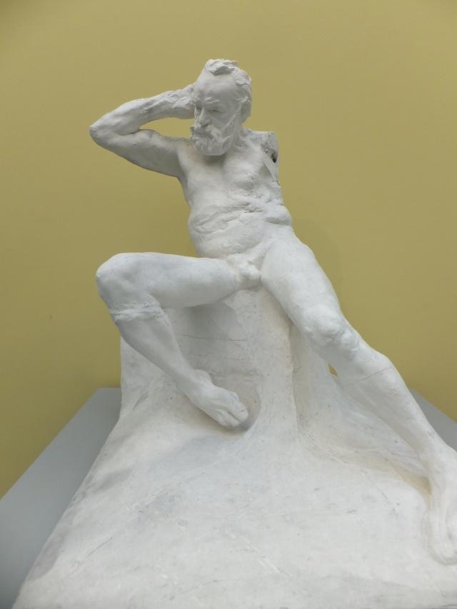 au musée Rodin, le 19.09.2015 Dscf3025