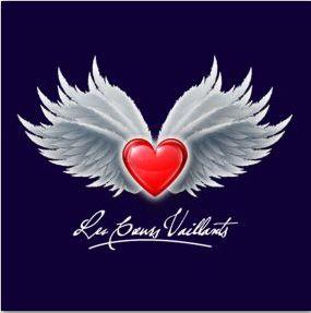 Association Les Cœurs Vaillants Coeurs10