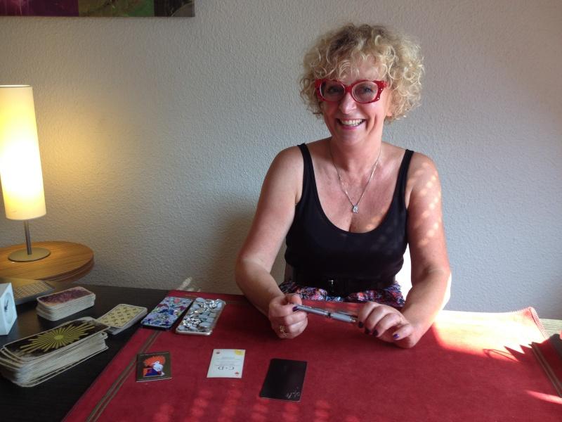 L'Oracle INTUITIF de Véronique FAUCHEUX Jelt_s10