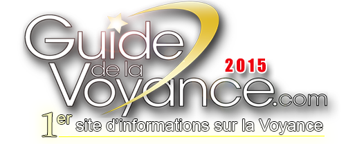 L'Oracle INTUITIF de Véronique FAUCHEUX Logo-g10