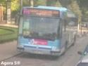Galerie de photos et vidéos du réseau rouennais - Page 6 Dscn1325