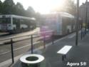 Galerie de photos et vidéos du réseau rouennais - Page 6 Dscn1328