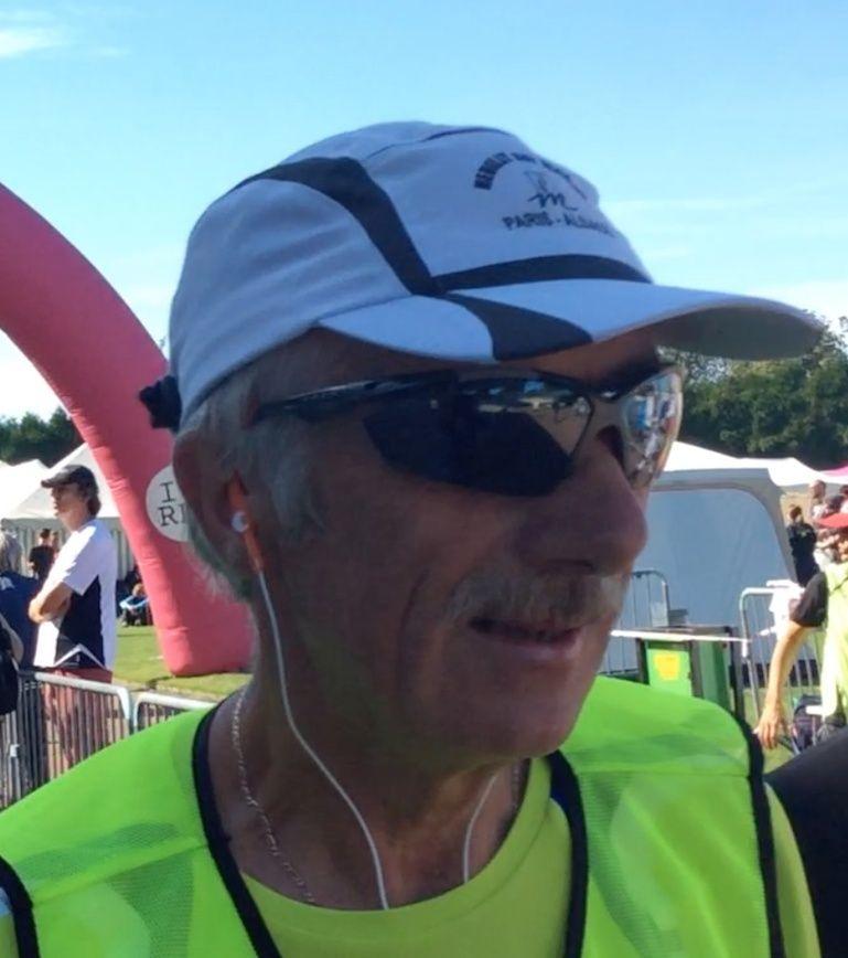 Les 28 H de Roubaix 2015 en photos Daniel12