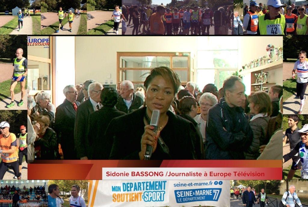 Les 24 H de St Thibault des Vignes 2015 Http-w11