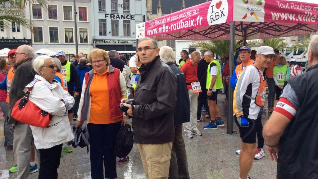 Les 28 H de Roubaix 2015 en photos Img_6313