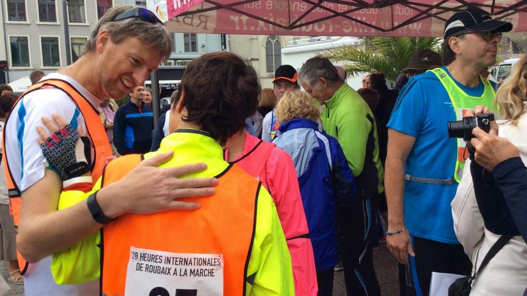 Les 28 H de Roubaix 2015 en photos Img_6315