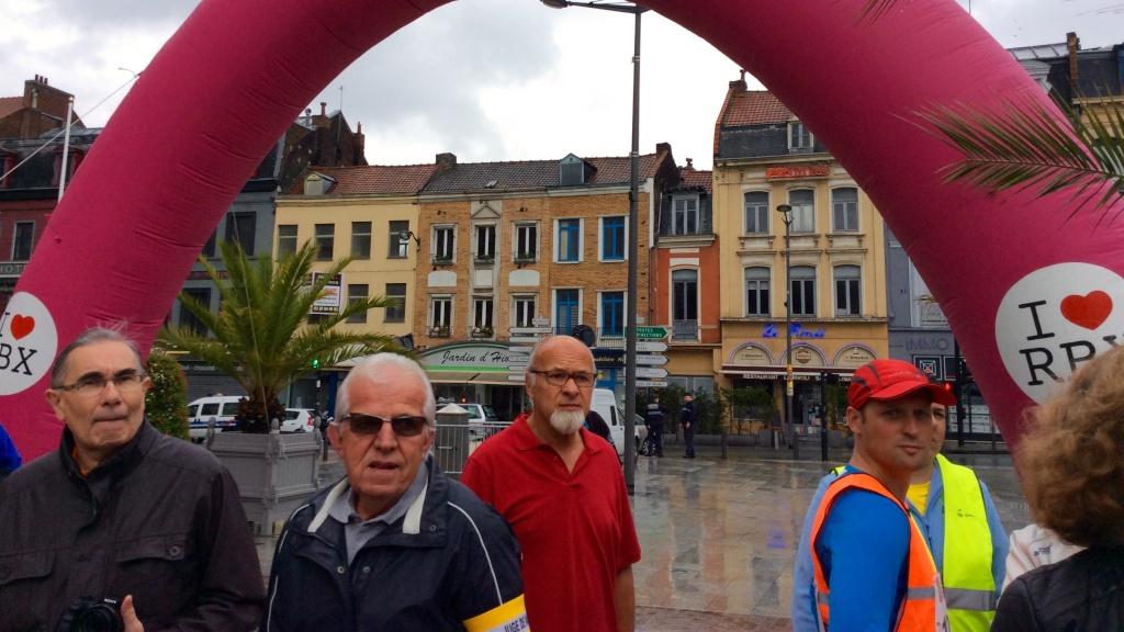 Les 28 H de Roubaix 2015 en photos Img_6410