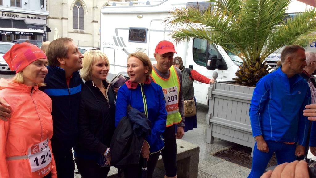 Les 28 H de Roubaix 2015 en photos Img_6413