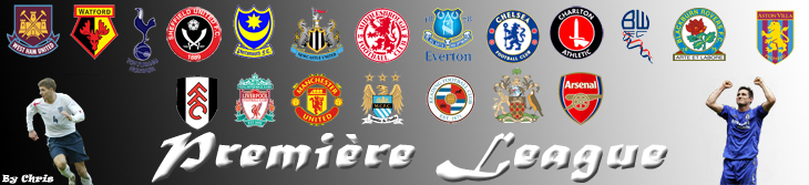 La Première League