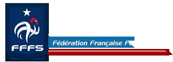 Fédération Française FootStar