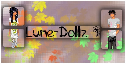 Lune-Dollz