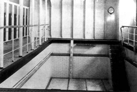 La piscine Piscin10